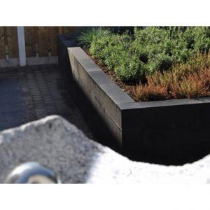 veelgemaakte fouten bij tuin inrichten